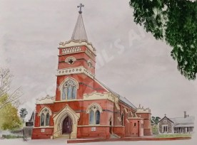 church_Thebarton1Smallerjpg